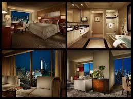 Mandalay Bay Buffet Las Vegas by Mandalay Bay Hotel Las Vegas Review