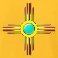 zia sun zia pueblo mexico sun symbol dd 1 t shirts