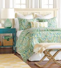 Eastern Accents Duvet Cover Eastern Accents Bedding Luxury Bedding By Eastern Accents