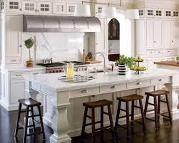 ilot ikea cuisine ilot central ikea ilot de cuisine ikea on decoration d interieur
