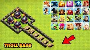 clash of clans all troops clash of clans all troops