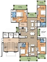 raheja developers raheja aranya the green city floor plan raheja