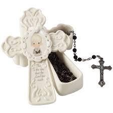 lord u201d cross bisque porcelain box