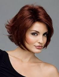short haircuts short hair cuts women hairstyle ware