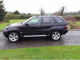 bmw x5 used cars for sale uk bmw x5 used cars for sale in northern on auto trader uk