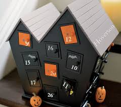 halloween decorations pottery barn home decorating interior