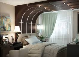 Pop Fall Ceiling Designs For Bedrooms Pop Fall Ceiling Design For Bedroom Chocoaddicts