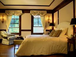 fun things to spice up the bedroom how to please your husband in bed step by spice up home with