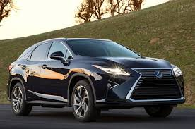lexus rx interior 2015 new lexus rx priced from 39 995 autocar