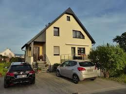 Wetter Bad Schandau 14 Tage Ferienhaus Ferienwohnung Noack Lichtenhain In Lichtenhain Bad