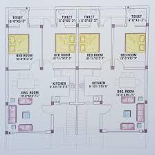 5 marla houses map u2013 modern house