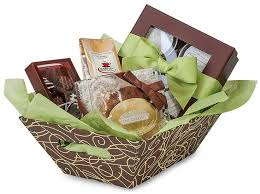 nashville gift baskets 144 best gift basket ideas images on gift basket ideas