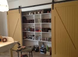 Cabinet Garage Door Furniture Garage Door Cabinets Resin Storage Cabinet Garage