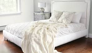 Ebay Cream Sofa Sofa Awesome Sofa Throws Ideas Awesome Throws For Sofa Throws
