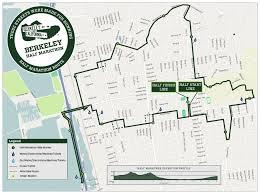 Berkeley Campus Map 2015 Berkeley Half Marathon Race Recap U2013 Running Ruminations