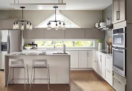 kitchen island trends 2017 kitchen trends islands