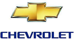chevrolet logo png chevrolet logo png photos png mart