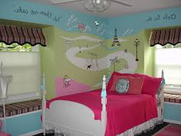 stylish paris bedroom decor for girls paris bedroom decor