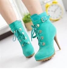 buy womens boots cheap i m planning to buy boots is it possible to get a