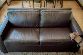 Craigslist Plano Furniture by Living Room Sofa Awesome Couches And Loveseats Design Standard