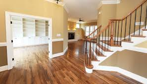 Wood Floor Refinishing Denver Co Hardwood Floors Denver Hardwood Flooring Denver Floor Refinishing