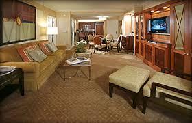 mgm 2 bedroom suite 7 amazing 2 bedroom signature suite las vegas pdftop net