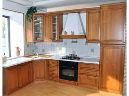 cuisine equipee italienne cuisine equipee ancienne meuble de cuisine italien cuisine