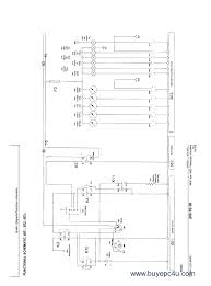 diagrams 650878 john deere 4500 wiring diagram u2013 john deere 317