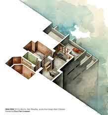 high rise floor plans floor plan croissant on twitter