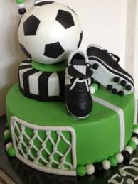 soccer cakes soccer birthday cake soccer birthday cakes soccer birthday and