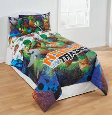 teenage mutant ninja turtles home decor teenage mutant ninja turtles bedding amazon ktactical decoration
