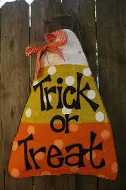 116 best candy corn u0026 pumpkins oh my images on pinterest fall