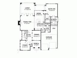 eplans cottage house plan abundant windows 2143 square feet