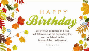 christian ecards 24 premium free christian ecards birthday cards mavraievie