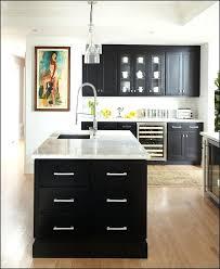 walmart kitchen furniture walmart kitchen furniture garno club