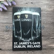 popular guinness beer home buy cheap guinness beer home lots from