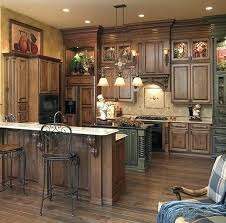 small rustic kitchen ideas rustic kitchen ideas babca club