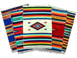 Wool Indian Rugs Vaea Button Blanket Lessons Tes Teach