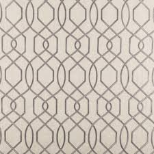 hobby lobby home decor fabric natural oriana home decor fabric hobby lobby 1252618