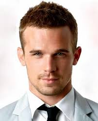 short hairstyle ideas for men with men haircuts for round faces ideas menhaircutstyles character