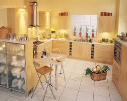 Themed Kitchen Ideas Open Cabinet Kitchen Ideas Home Decor Gallery Kitchen Design
