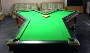 where to buy pool tables near me round pool table with bumpers hand made round pool tables by round
