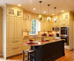 Traditional Kitchen Design Traditional Kitchen Pictures Kitchen Design Photo Gallery