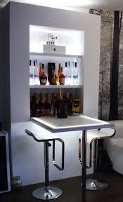 living room bars home bar modern living room london