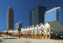 Long Term Car Rentals In Atlanta Ga Moving To Atlanta Should You Rent Or Buy