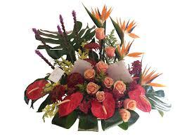 get well flower arrangement event flowers ny