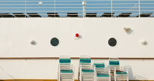 dementia cruise for family caregivers