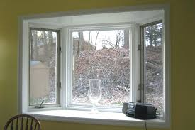 Home Design Bay Windows by Window Blinds Blind Ideas For Bay Windows A Window Blinds Home