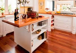 white kitchens wood countertop butcherblock and bar top blog