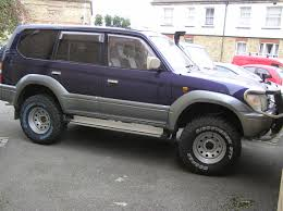 land cruiser lifted land cruiser for sale south africa www g2is us